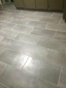 Vinyl Flooring For Bathrooms Ideas shaw 12 in x 24 in chapel hill sandbar floating vinyl tile