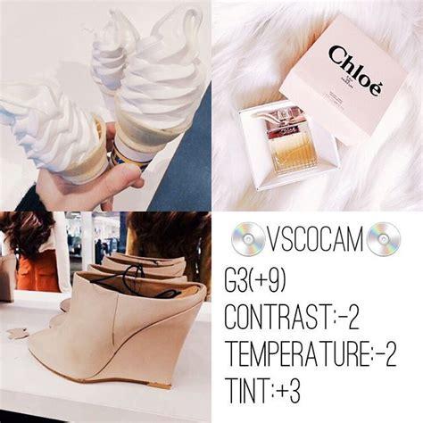 vscocam tutorial blog instagram media by filter queen vscocam