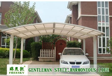 Driveway Awnings by 2 9m 11m 3m Retractable Carport Attached Carport Driveway