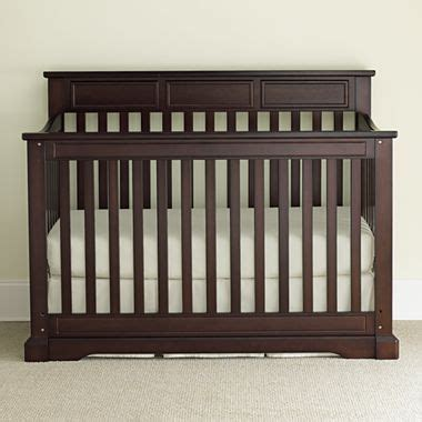 Baby Crib Jcpenney by Baby Furniture Sets Baby Furniture And Furniture Sets On