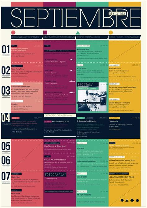 Design Calendar Schedule | 21 best images about schedules on pinterest programming
