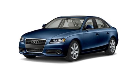 Audi A4 Options Price List by Advisory Archives Tyremantra