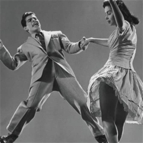 swing dance music playlist 5 free tap dance music playlists 8tracks radio
