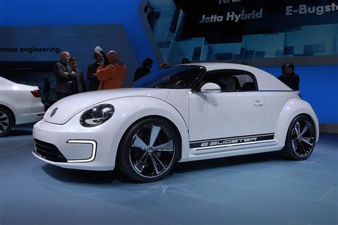 volkswagen coupe models all wheel drive beetle autos post