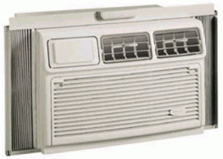whirlpool window air conditioner parts whirlpool 6000 btu window air conditioner acq062pr abt