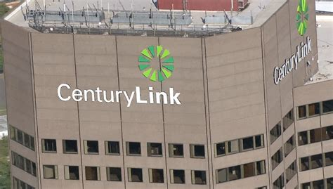 Centurylink Denver Office bbb warns about centurylink advertising practices king5