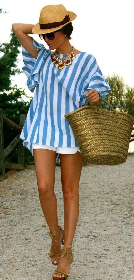 17 best images about things to wear on pinterest polos blue colors and festivals pool party outfits 17 ideas how to dress for pool party