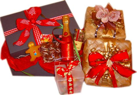 for gifts chocolate gift pack the official lotus chocolate