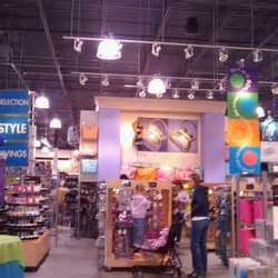 Gordmans Ls by Gordmans Department Stores Blue Springs Mo Yelp