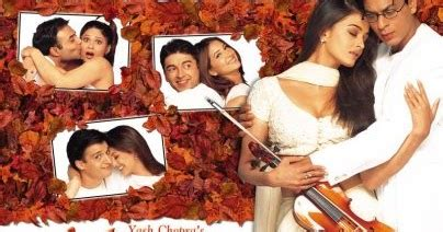 film india sedih bahasa indonesia mohabbatein 2000 bbrip 720p bahasa indonesia enconded