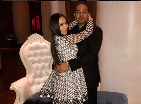 dj envy and his wife open up about surviving infidelity