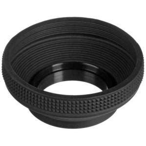 Jc01 67mm Metal In Lens Cap Filter Stack Storage Cover b w 77mm 900 rubber lens