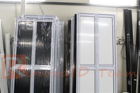Kitchen Cabinet Renovation Ideas aluminium bifold doors manufacturer and supplier in