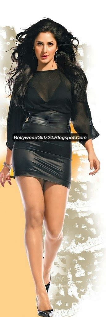 Limited Bolly Top 17 best images about thigh on and photos