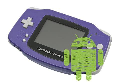 best gameboy best boy advance emulator for android pokemoncoders