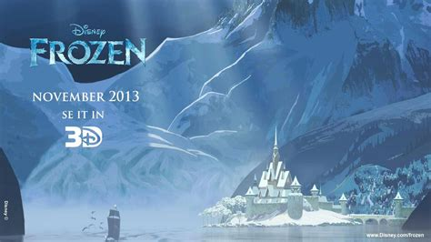 wallpaper ultah frozen http movieswallpapers net frozen movie poster html
