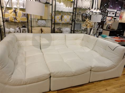 what to look for in a sofa this couch is super cool looks like a bed but those are