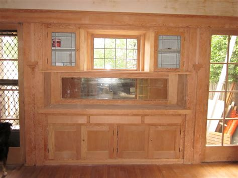 living room storage cabinets with doors living room storage cabinets with doors amazing
