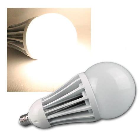 luby led e27 jumbo led jumbo bulb 50w e27 g500 4000lm neutral white