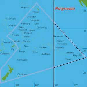 polynesia map makkah muslim calendars
