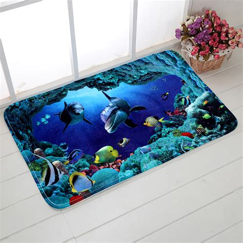 bathroom rugs that absorb water bathroom rugs that absorb water my web value
