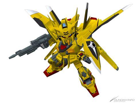 Hgseed Owaashi Akatsuki Gundam net cafe exclusive web gashapon vol 4 with 4 s ranks added to sdgo images info gunjap