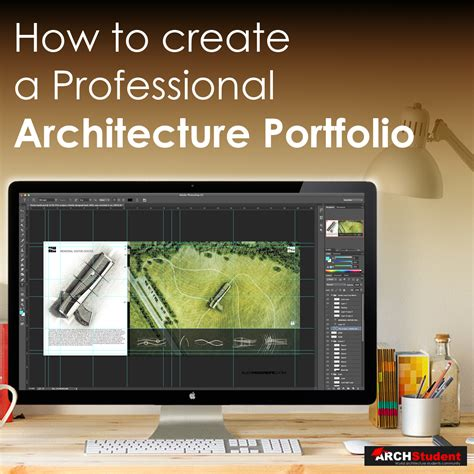 100 how to create architecture design best how to architecture make architecture portfolio home interior