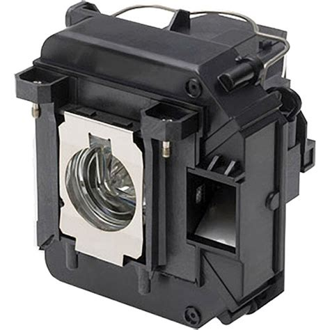 Epson Replacement L by Epson V13h010l61 Replacement L V13h010l61 B H Photo