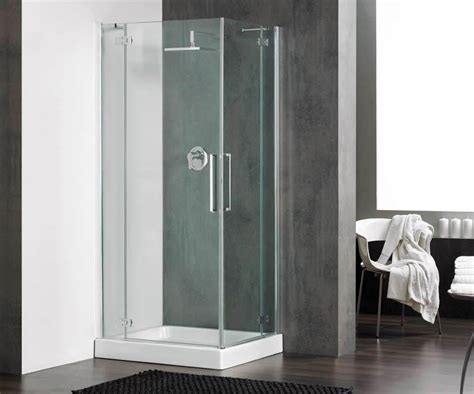 box doccia box doccia giardino ispirazione design casa