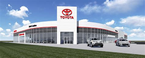 toyota best dealership best toyota dealership in competition toyota