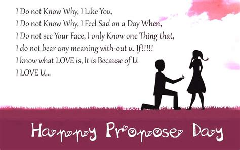 propose quotes top 50 happy propose day 2017 whatsapp