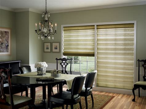 graber window coverings graber blinds photo gallery
