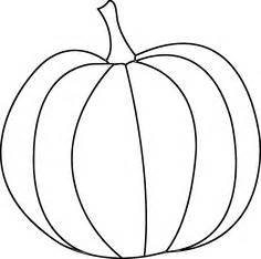 1000 ideas about pumpkin template on pinterest pumpkin