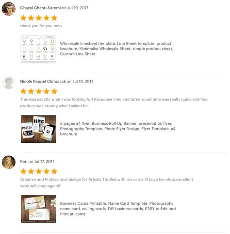 3 month review template delighted 3 month review template pictures inspiration