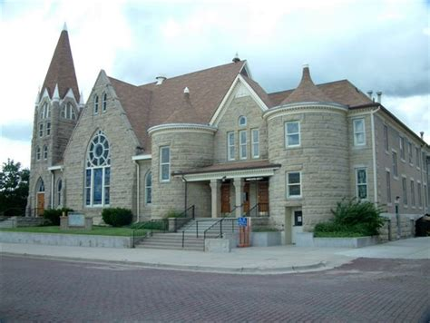 methodist church lincoln ne these 20 churches in nebraska will leave you speechless