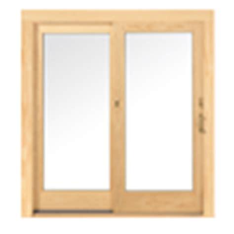 Weathertight Sweepstakes - window and door company rancho cordova sacramento ca renewal by andersen