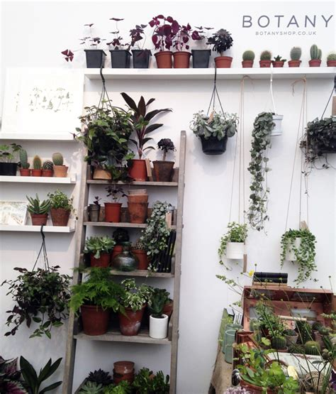 Home Design Store Botany Grow Botany Shop The Beat That My Skipped