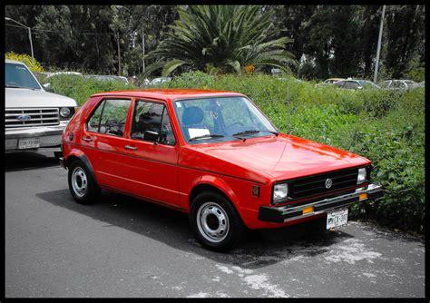 volkswagen caribe tuned vw caribe 1980 mexico foose 001 flickr
