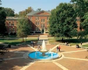 Firstpointusa randolph macon college