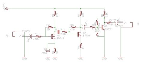 mosfet transistor notes mosfet notes to self
