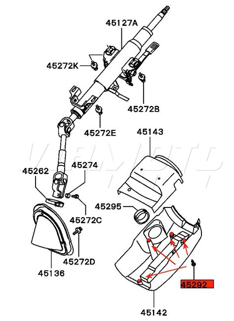 mitsubishi lancer parts imageresizertool