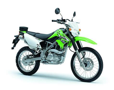 Suzuki Dr 200 Se Popular Bike Suzuki Dr 200 Se Wallpapers And Images