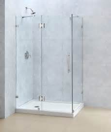 bathroom home depot corner shower walk in showers home