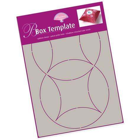 pergamano templates free pergamano 3d templates craft supplies