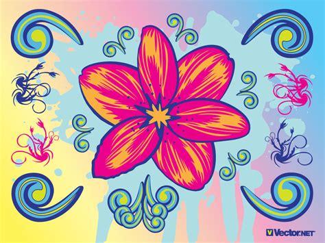 beautiful graphic design strawberry vine clip art viewing gallery
