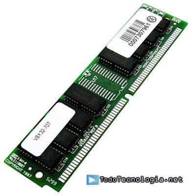 ram and cache memory memoria ram memoria cache o ram cache