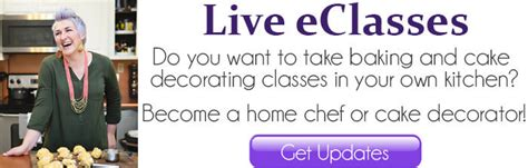 how to become a home decorator how to become a home decorator how to become a decorator
