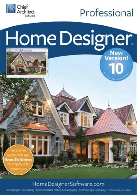 home designer pro by chief architect chief architect home designer pro 10 download good