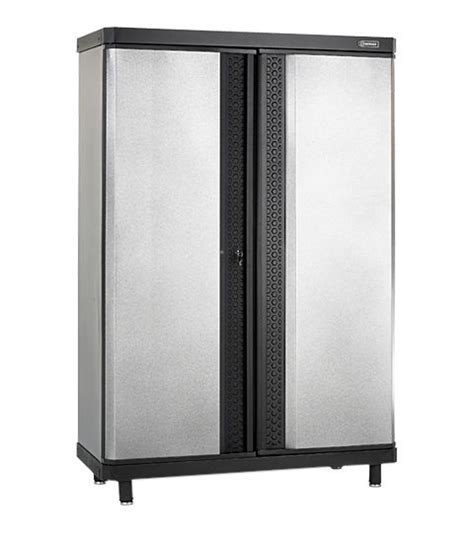 Kobalt Storage Cabinets Kobalt 48 In Jumbo Storage Cabinet Lowes And Other Kobalt Cabinetry Garage