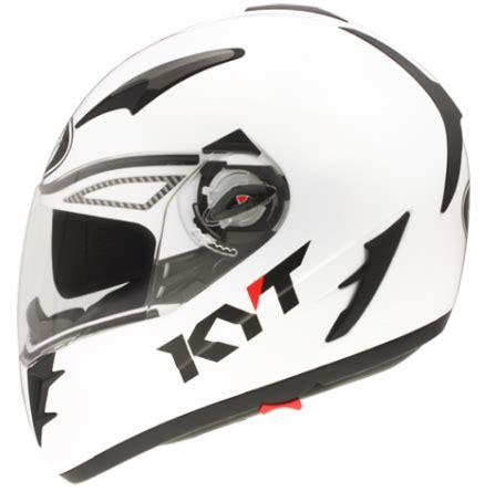 daftar harga terbaru helm kyt safety
